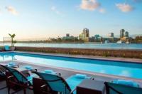 Residence Inn Long Beach Downtown Image