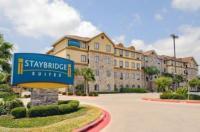 Staybridge Suites Corpus Christi Image