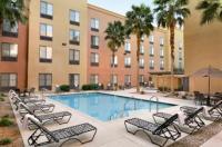 Homewood Suites By Hilton Las Vegas Airport Image