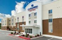 Candlewood Suites Harrisburg Image