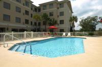 BEST WESTERN PLUS Valdosta Hotel & Suites Image