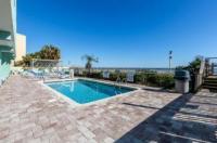 Beach Club At Montego Inn Image