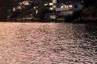 Jenner Inn & Cottages Image