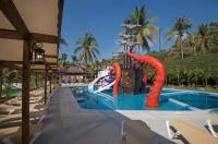 Vista Playa de Oro Manzanillo Image