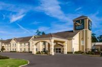 Comfort Inn & Suites Slidell Image