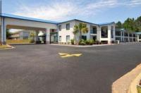 Baymont Inn & Suites Montgomery Image