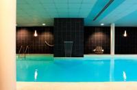 BEST WESTERN Amiral Hotel Image