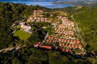 Villas Sol Costa Rica Image