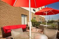Holiday Inn Express Columbia East - Elkridge Image
