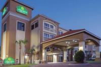 La Quinta Inn & Suites Fort Walton Beach Image