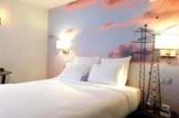 Mercure Paris Malakoff Parc des Expositions Image