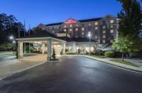 Hilton Garden Inn Columbia Harbison Image