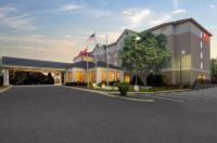 Hilton Garden Inn Smyrna Image