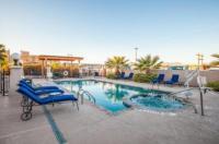 Hilton Garden Inn El Paso Image