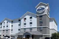 Suburban Extended Stay Hotel Panama City Image