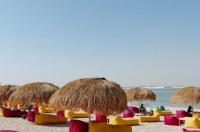 W Doha Hotel & Residences Image