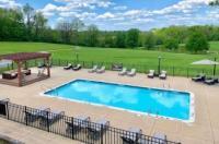 Hershey Farm Inn Image
