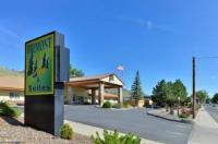 Fremont Inn Image