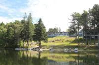 Beach Cove Waterfront Inn Image