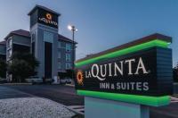 La Quinta Inn & Suites San Antonio Northwest Image