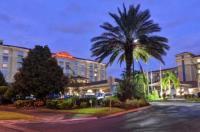Hilton Garden Inn Orlando Lake Buena Vista Image