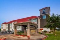 Best Western Boerne Inn & Suites Image