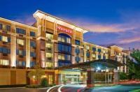 Sheraton Augusta Hotel Image