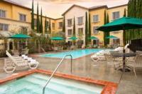 Ayres Hotel Laguna Woods Image