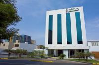 Radisson Hotel San Isidro Image