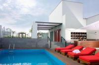 Radisson Hotel Decapolis Miraflores Image