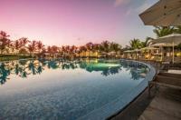 Hard Rock Hotel & Casino Punta Cana - All Inclusive Image