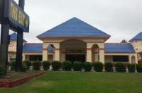 Rodeway Inn & Suites Greensboro Image
