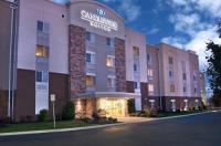 Candlewood Suites Buffalo Amherst Image
