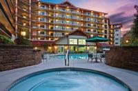 Holiday Inn Club Vacations Gatlinburg-Smoky Mountain Image