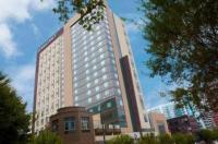 Renaissance Atlanta Midtown Hotel Image