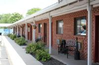 Ontario Inn Image