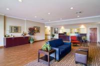Comfort Inn Blackshear Image