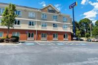 Comfort Inn & Suites Gordon Hwy Image