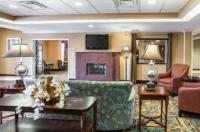 Comfort Inn Donaldsonville Image