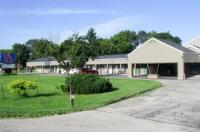 Motel 6 Prairie Du Chien Image
