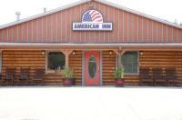 American Inn - Camden Image