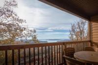 Capital Resorts The Lodges At Table Rock Lake Image