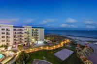 Holiday Inn Club Vacations GALVESTON BEACH RESORT Image