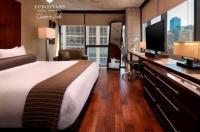 Dana Hotel And Spa Image