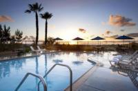 Ayres Suites Mission Viejo Image