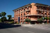 Best Western Cesena Hotel Image