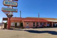 Western Motel Image