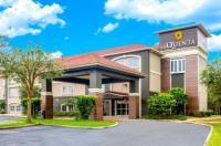 La Quinta Inn & Suites Sebring Image