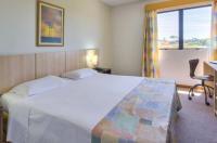 Tulip Inn Campo Largo Image