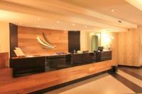 Best Western Mirage Hotel Fiera Image